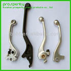 Wholesale bike parts,motorcyle parts / cnc professional machining