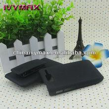 case smartphone for motorola d1 xt914 phone cover