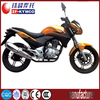 Chinese factory zf-ky china 200cc racing motorcycle ZF200CBR
