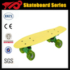 2013 best street skateboards cheap in aodi