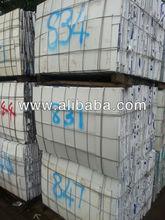 Scrap Sandwich Board, ACP, Aluminium Composite Panel, Alucubond