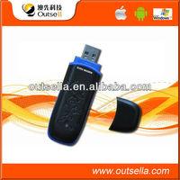 Unlock EVDO domgle zte ac2726 usb modem