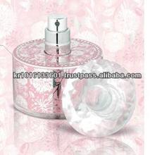 OHUI Perfume Love Mark No.2 Pure 40ml