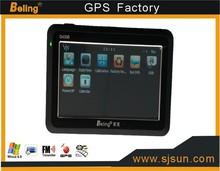 2 din detachable tablet car dvd gps with 3g wifi