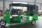4 stroke tvs king bajaj tricycle,ape piaggio 3 wheeler passenger tricycle price in india company
