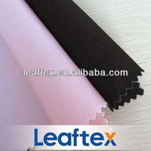 short dresses fabric