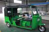 2014 newly design to load 6 passengers ape piaggio three wheeler bajaj auto limited in india