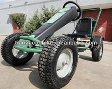 4 wheeler adult karts /pedal go_karts