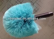 PLASTIC CIRCULAR CORNER BRUSH