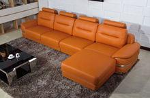 sofa set designs in pakistan