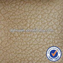 pvc imitation leather for ipad cover