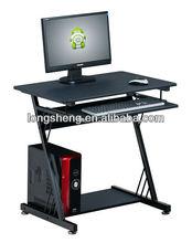 Ergonomic Study Desk