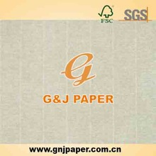 Special Beige Conqueror Paper For Busines card & Business letter