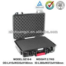 protective waterproof case