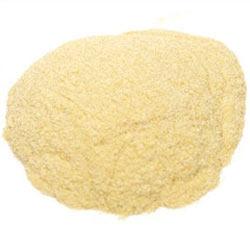 100% Herbal Amla Extract