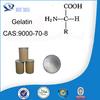 top quality technical gelatin