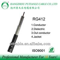 rg412 rg6+cat5e hybrid cable