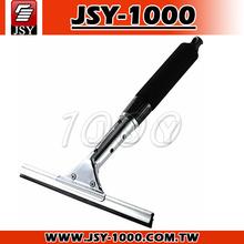 JSY-033 Window Hand Squeegee