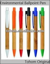 2013 China Wholesale Popular Environmental Pens