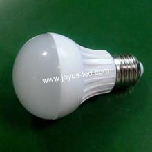 lighting bulb 3w 5w 7w 9w 12w cheap price