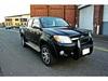 2005 TOYOTA HILUX VIGO 2.7 DOUBLE CAB 4WD AUTO INTIMIDATOR 21473SL