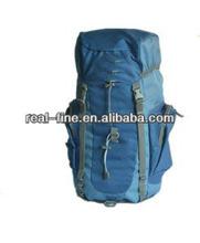 2013 Fashion Unisex Waterproof Mountaineer Climbing Bag