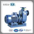 Produtos agrícolas China fabricante BZ água pulverizador da bomba