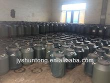 China Medium cracking modified cationic bitumen emulsion
