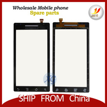 for Motorola mobile phone A855 touch screen digitizer