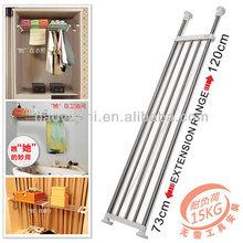 BAOYOUNI vertical rack vertical plate rack vertical clothes rack DQ-0778