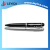 popular gift laser Led pen mult function laser pen
