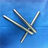 Baoji Zhong Yu De-ISO quality High Pure Molybdenum Tubes moly tubes