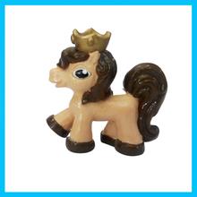 animal figurine plastic toys ,custom plastic toy for kids ,action figure toys