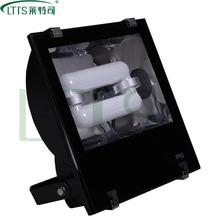 Wholesale Price for Stadium Flood Lights Adjustable Angel IP65