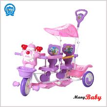 Roadmaster Classic kids trike Trike Toys 3 Three Wheeler