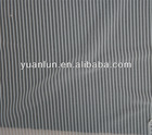 mesh nylon spandex knit fabric for underwear
