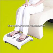 Happyfeet foot massage as seen on tv