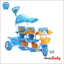 Radio Flyer tricycle kids Trikes | Trikes,toddler bike,kids tricycle