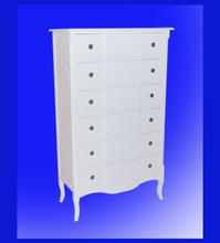 wooden bedroom cupboards design