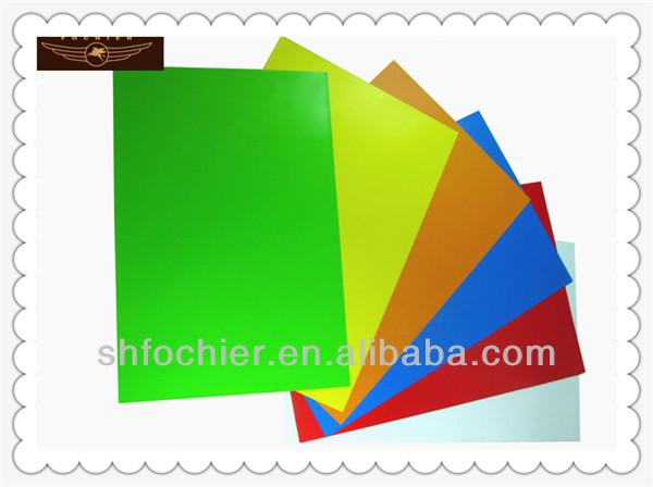 high quality 4x8 pvc foam sheet for sale