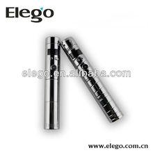 big vapor e cigarette with adjustable voltage vamo v3 e cigs electronic cigarette
