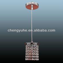 CN factory lighting zhongshan chinese moon pendant light
