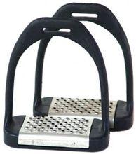 Horse Stirrups--horse racing equipment