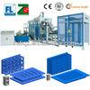 Concrete brick machine manufacture QT4-15 hydraulic automatic hollow block making machine philippines