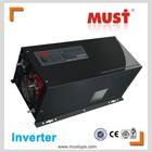 China Factory sell 24v 230v 2000w inverter india