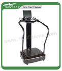power maxx vibration machine LDF-888T