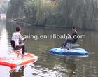 Xueming water fun and sports equipment wholesale