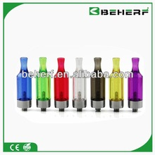 Atomizer for dry herb and wax 2013 newest H5 atomizer maxi clearomizer