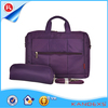 high-quality for ipad mini tablet pc case hot style and selling
