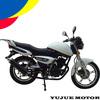 YUJUE Street Bike 125cc For Sale